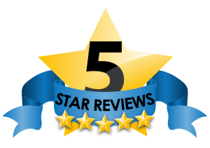 5 Star Reviews Bakersfield, CA Dentist