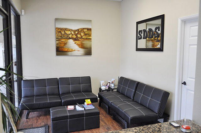 SDDS Dental Bakersfield, CA