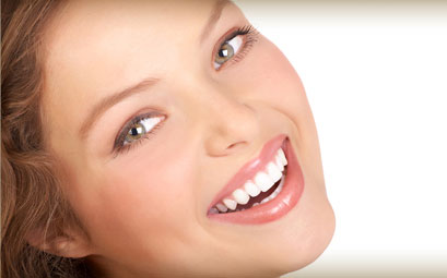 veneers in Bakersfield, CA dentist